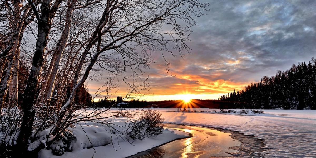 SPECIALE WHITE CANADA